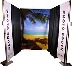 Photo Booth Rental Gainesville Ocala Florida